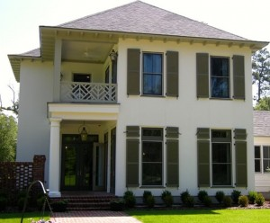 New Custom Residence | Home Additions | Home Renovations | Free Design
